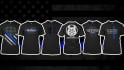 sell you my best selling Teespring Law Enforcement graphics