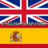 translate up to 500 words from English to Spanish for you