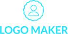 make a logo at the bare minimum