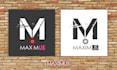 make a simple logo design for you