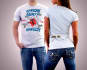 make a trendy TEESPRING design with your idea