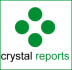 do crystal reports for desktop systems