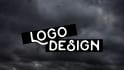 make a custom Logo for you or yourcompany