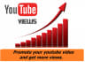 promote your video VIRAL with Social Media