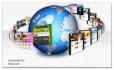 do website development for you