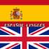 traduciré hasta 500 palabras de español a inglés