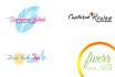 design a SIGNATURE or Signature Logo