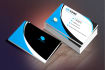 design Stylish Business Card with unlimited revision