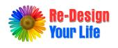 design professional and PREMIUM Quality Logo
