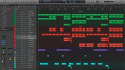 compose an AUTHENTIC instrumental music track in 72 hours