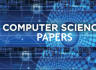 write your computer science and IT papers