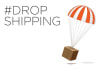 drop shipping 1000 wholesale List