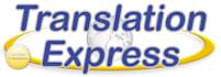 make a translate english to brazilian portuguese