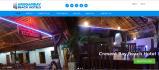 design WordPress website design for your business