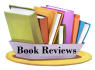 write a review for your book