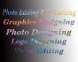 photo Edit,Video Editing,Logo maker,After Effect