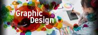do Graphics Designing for U