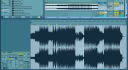remove any background noise and edit your recording