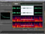 quick and Simple Audio Editing