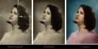 do all type of photo Editing, retouching and restoration