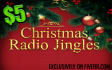 give you the best Radio Christmas package