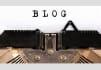 write innovative blog posts