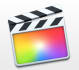 film create and edit any film or video