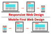 do psd to html cross browser supported website
