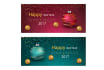 design web banner,header,ad,cover with Festival concept