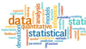 do your statistical analysis for you at a good cost