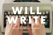 write you a great essay or article
