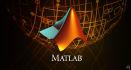 do MATLAB Programming and Computational Work