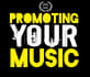 promote 12,000 music Play promotion