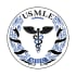 help you score 270 in USMLE