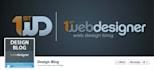 design a PROFESSIONAL facebook timeline cover