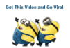 create a Funny Minions Commercial for Your Business