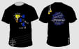 do excellent custom Tshirts only for you