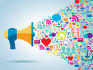 promote posting your link to over 5 million group members