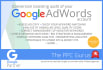 audit Google Adwords Campaign to Boost Conversions