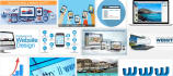 create responsive website for your business