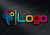 design eyecatching logo for you