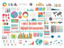design you a professional infrographic