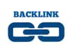 create 20 USA edu backlinks for website