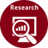 write research thesis reports
