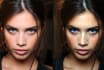 professionally retouch 3 of your images