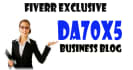 give link DA70x5 site blogroll permanent BUSINESS