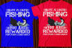 do creative custom teespring tshirt design
