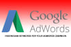 provide AdWords keywords that targeted Indonesia