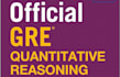 help you with the quantitative section of GRE