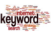 seo keyword research and competitor analysis